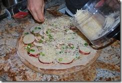 Potato-Mushroom-pizza (18)