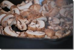 pork-schnitzel (1)