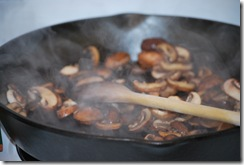 pork-schnitzel (3)