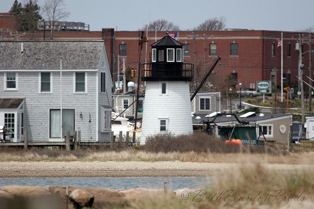 [Lewis Bay Lighthouse 2 blog[3].jpg]