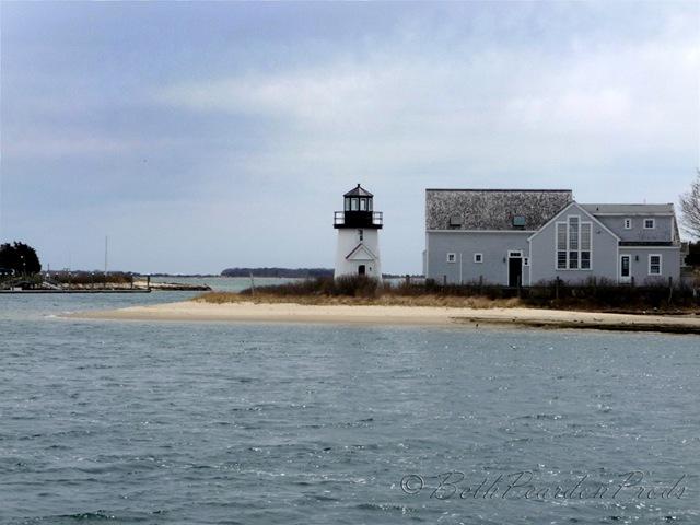 [Lewis Bay Lighthouse blog[3].jpg]