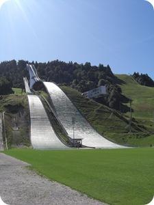Østerriketuren 105