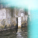 Barrage du Vérut photo #247