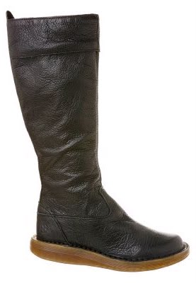dr martens elena bottes noir chaussure sandales. Black Bedroom Furniture Sets. Home Design Ideas