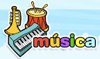 Música per a Infantil a edu365.cat