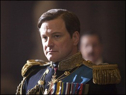 kings-speech-colin-firth1
