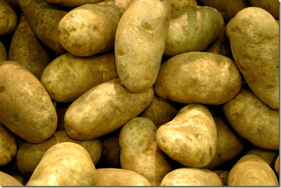 1607potatoes