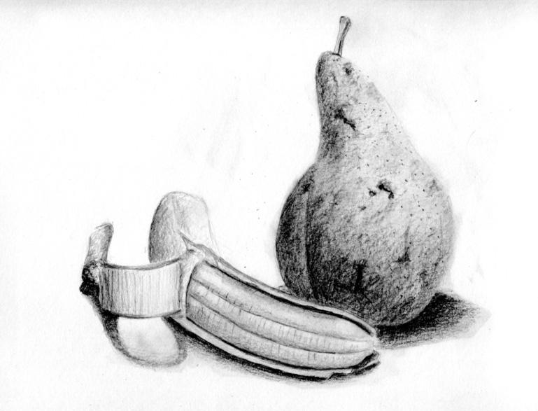 carboncillos sketchbook