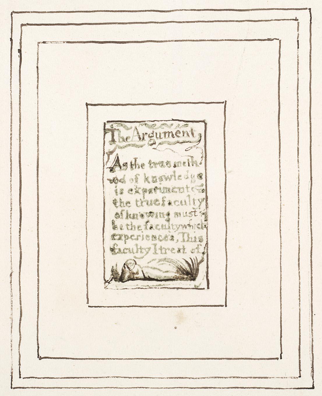 La Biblioteca Demente Del Domaine De Rasigous  William