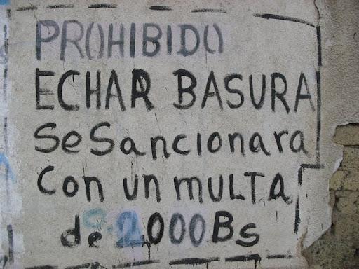 Reynaldo Quispe: Sancionará tiene acento en la última A
