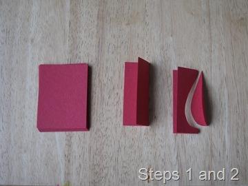paper poinsettia 01