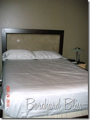 Hotel Collection Sheets 2nd Anniversary Borchard Bliss