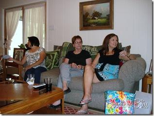 Late June 2010 033