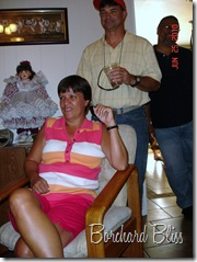 Late June 2010 043