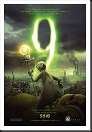 9-movie