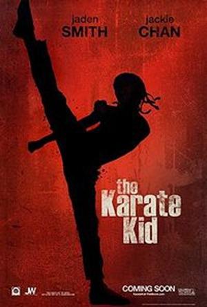 200px-Karate_Kid_2010