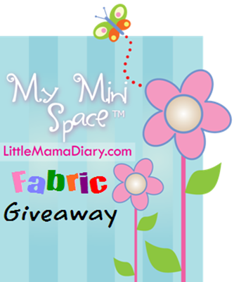 fabric-giveaway-big-banner