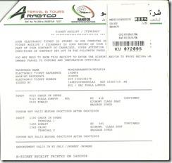 tiket kapal terbang (2)