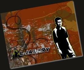 Al_Jazary_wallpaper_01