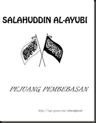 SALAHUDIN AL-AYUBI