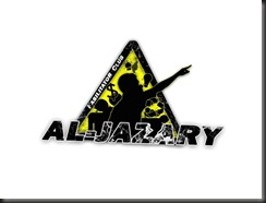 Al_Jazary_LoGo_current_log_03_small