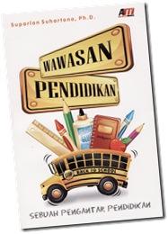 cover-buku-wawasan-pendidikan