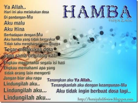 HAMBA