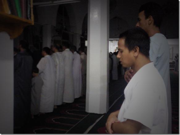 tarawikh 4