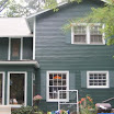 historical-long-lasting-exterior-paint-cincinnati.jpg