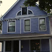2a-After-historical-long-lasting-exterior-paint-cleveland.jpg