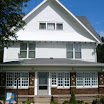6b-after-historical-long-lasting-exterior-paint-columbus.jpg