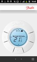 Screenshot of Installer App
