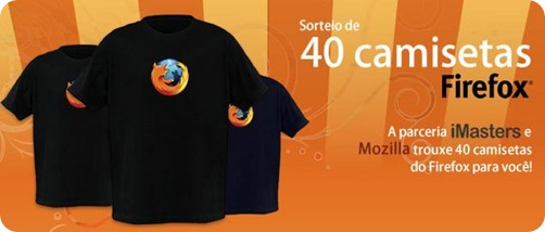 firefoximaster