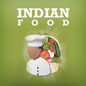 Indian Food - Easy Recipe icon