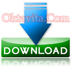 Optimalisasi Download File Besar
