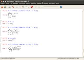 wxMaxima 0.8.4 [no guardado*]_005
