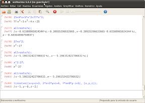 wxMaxima 0.8.4 [no guardado*]_006