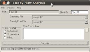 Steady Flow Analysis_034