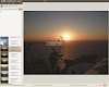 Geeqie, un super ligero visualizador de imagenes