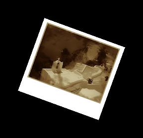 polaroid-vieja
