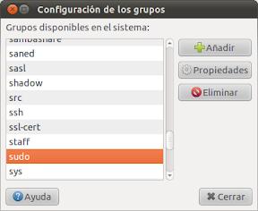 Configuración de los grupos_025.png