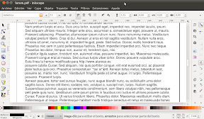 lorem.pdf - Inkscape_010