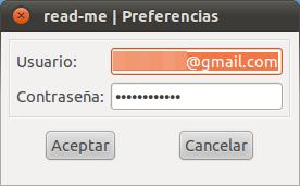 read-me | Preferencias_016