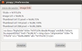 picapy | Preferencias_007
