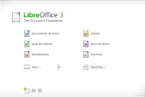 0012_LibreOffice