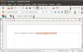 0002_Sin título 1 - LibreOffice Writer