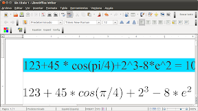 0007_Sin título 1 - LibreOffice Writer