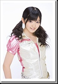 cute_airi_suzuki_