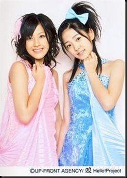 miya_airi-concert01