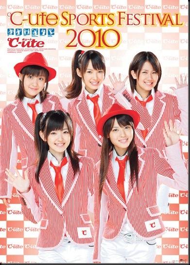 2010cl032ka